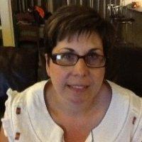 Councillor Lisa Neal